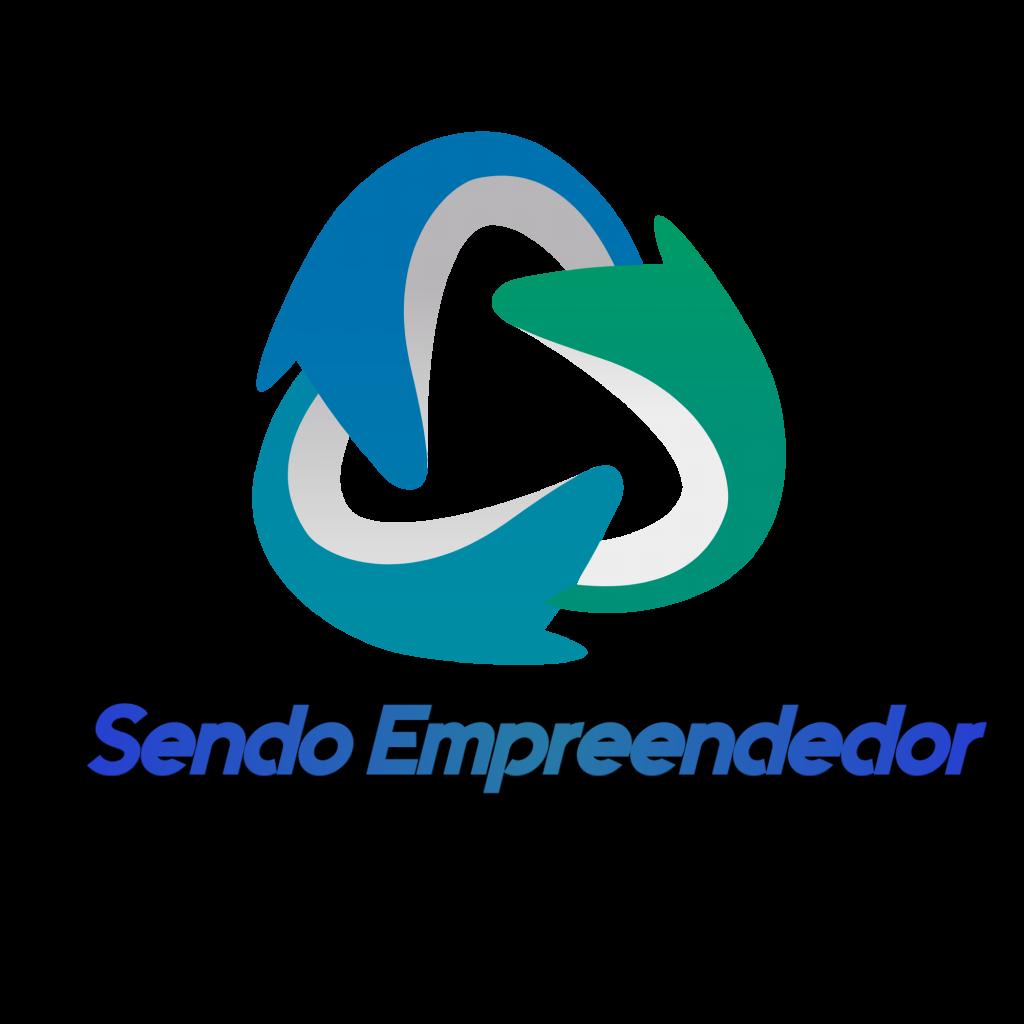 Sendo Empreendedor