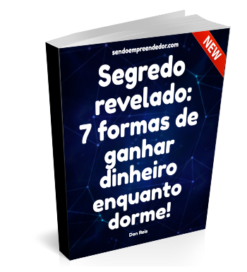 Descubra o segredo dos grandes players do marketing digital!