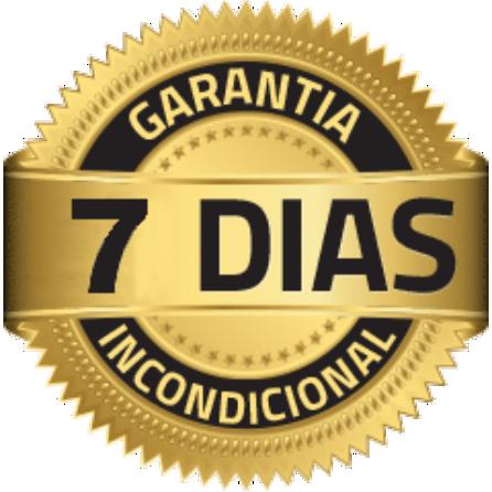 garantia do gpa