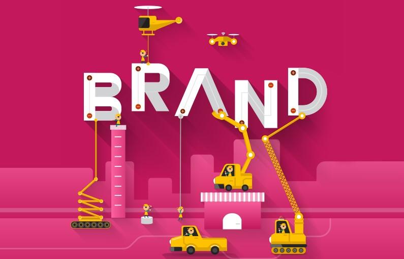 Branding - Como criar uma identidade forte?