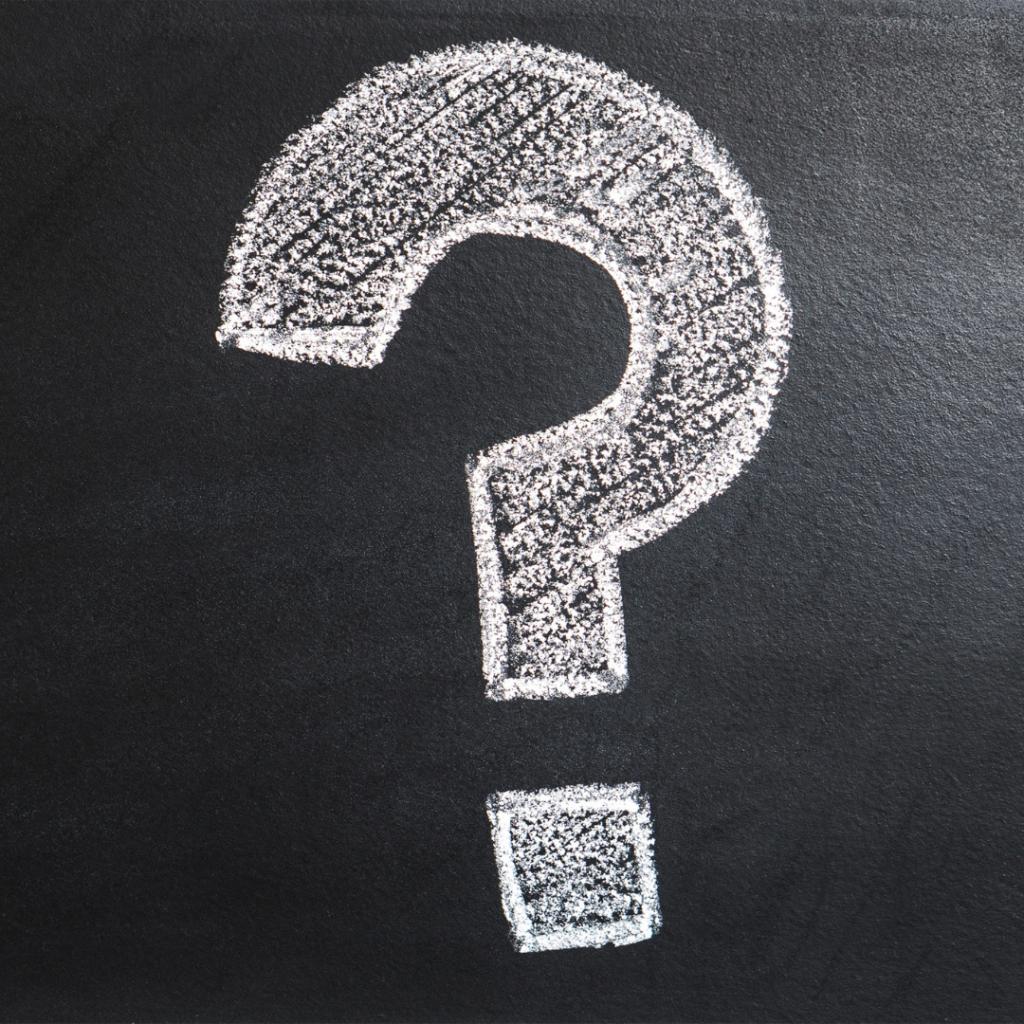 o que é o gpa domínio estratégico?